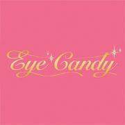 ☆Eye Candy☆