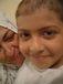 Iraqi Kidsの会