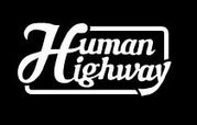 human highway records