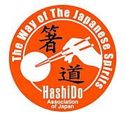 日本箸道協会