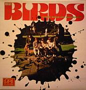 British!THE BIRDS