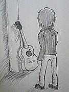 MUSIC PEOPLE