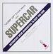 スーパーカー/JUMP UP