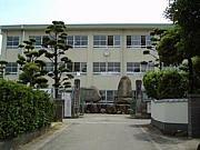 金武小学校(1990-1991生まれ)