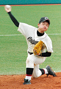 千代田高校野球部