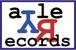 Ayler Records