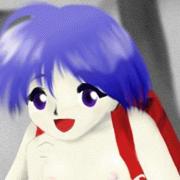 #はだラン倶楽部(裸ランドセル)