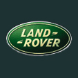 LANDROVER��DISCOVERY