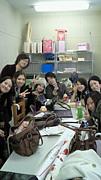 08年度 京都外大 卒スタ 奏♪