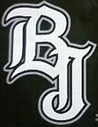 豊橋草野球『BJBC』