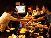 カラ友の輪〜Forever Friends〜
