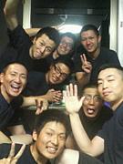 MPFA46前期第9班