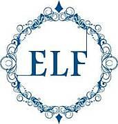 渋谷 CLUB ELF
