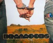DRAMAGODS