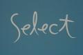 美容室select