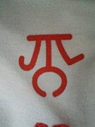 鶴見区JLC(SLC)