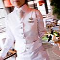 朝食会@神戸 パン&カフェ部会