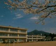 茨城県筑波市立菅間小学校