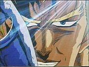 ☆聖帝ファミリー☆