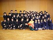 2009!3-2千春組