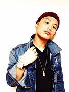 DJ SHIO