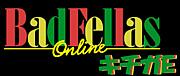 B.F online キチガEの集い