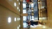 大谷大学卓球部