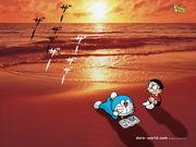 明和高校生徒会民(2003〜2006)