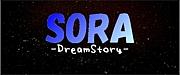 SORA -DreamStory-