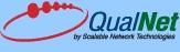 QualNet