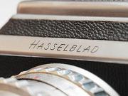 HASSELBLAD 1000/1600F
