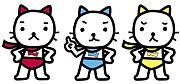 旭川市立東明中学校56年会☆