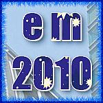 em factory2010