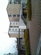 京都医療センター附属看護助産