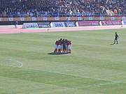 FC INTELLI