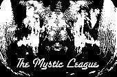 The Mystic League