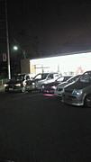 Hoshino Racing