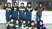 札幌で女子サッカーがやりたい☆