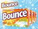 Bounce  Softener