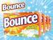 Bounce  Softener