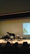 のりちゃんの音楽教室