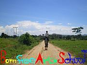★Born free Art School 9★
