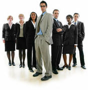 社会人の使える就職サイト集