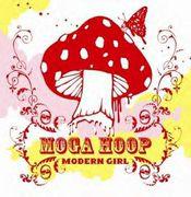 MOGA HOOP