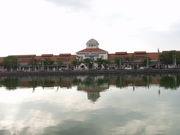 スマラン -Semarang-