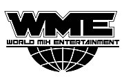 WORLD MIX ENTERTAINMENT