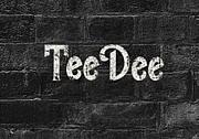 TeeDee