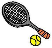 小松明峰高校硬式テニス部OB/OG