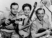Bing Crosbyビングクロスビー