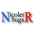Nicolet SugaR (ニコシュガ)